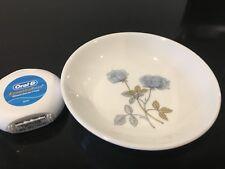 Wedgewood 10cm / 4in Ice Rose Pin Dish