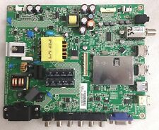 PHILIPS 32PFL5708/F7 Main Board TXDCC01K0010004, 715G6036-C01-000-004K