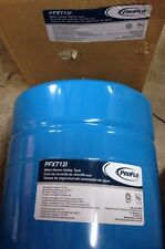 "New Proflo PFXT12I Lead Law Compliant 4.8 Gallon Thermal Expansion Tank, 8"" Dia."