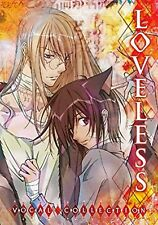 Loveless: Vocal Collection (DVD, 2011, Brand New 3-Disc Set)