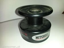 Mitchell Fishing Reel Spool Assemblies Equipment