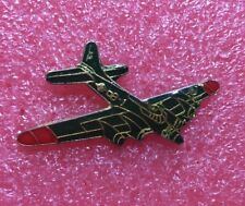 Pins Avion Bombardier CONSOLIDATED B-24 LIBERATOR Bomber Plane Aviation Airplane