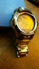 montre casio G-Shock MTG 900 Occasion