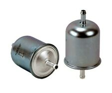 For 1987-2002 Nissan Sentra 313A127017 Fuel Filter by WIX