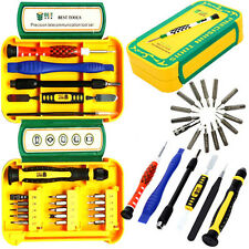 8925 Screwdriver Tool Kit Opening Tools For Samsung Galaxy S3 S4 S5 Mini Note 2