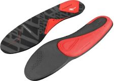 Specialized Body Geometry Footbed 1 + Size 40-41