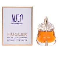 Thierry Mugler Alien Essence Absolue Edp Spray Intensé 60ml