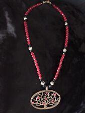 for women handmade necklace