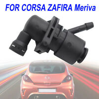Car G1D500201 For Vauxhall Zafira Corsa Meriva Easytronic Clutch Master Cylinder