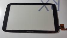 Het touch screen voor navigatie TOMTOM Go 620 6250
