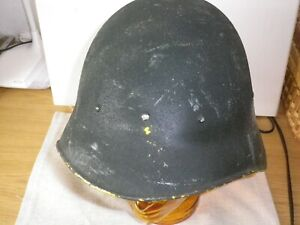 Stahlhelm Schweizer Armee