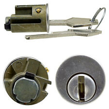 Ignition Lock Cylinder fits 1949-1980 Plymouth Belvedere Fury Belvedere,Fury  AI