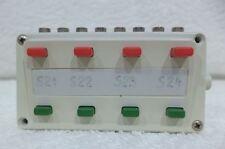 Märklin 7272 schakeldoos impulscontact voor sein of wissel -05