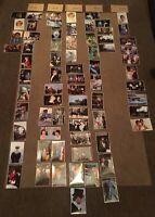 70 Rare Royal Family 1982 Sovereign Series No4 Postcards Queen Elizabeth Diana