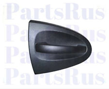 Genuine Smart Fortwo Door Handle Outside Right 4517200600