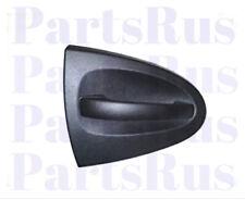 2x manija de pierta Abrepuertas interior set la parte delantera izquierda derecha Smart Fortwo Coupe Cabrio 453