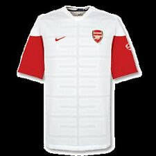 Arsenal Adults Football Shirts (English Clubs)