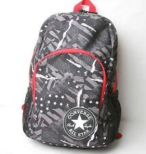 Converse All In LG Backpack (American Glitch) 9afe88e9e3164