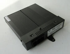 Genuine Used MINI Harman Kardon Amp Amplifier for R52 Convertible - 9146709