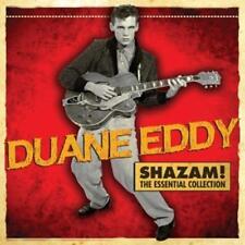 Shazam-Essential Collection von Duane Eddy (2013)