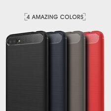 Funda Carcasa Flip Cover Case Para Asus Zenfone 4 Max ZC520KL varios colores