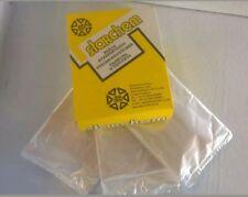 3 x tack cloth tacky rag Starchem