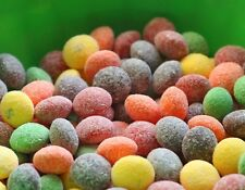 SOUR SKITTLES 6 LBs Bulk Vending Machine Fresh Chewy Candy New