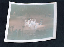 "Vintage New Orleans 1968 3.5X3.5"" Mardi Gras King OF Rex Rehearsal Photo Picture"