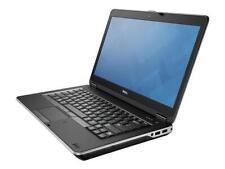 DELL Latitude E6440, Intel Core i5-4200M, 4GB/8GB RAM, 500GB HDD, Windows 10 Pro