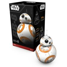 Sphero BB-8 App-Enabled Droid - Disney - STAR WARS The Force Awakens