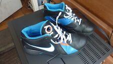Nike Zoom KD 3 Sz US 7 EU 40  as new