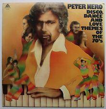 Peter Nero Disco Jazz Funk Arista LP 1975