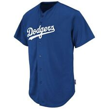 buy online d4407 e503f Los Angeles Dodgers MLB Fan Jerseys for sale   eBay