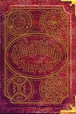 GRIMGRIMOIRE GRIM GRIMOIRE Postcard book BOOK