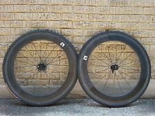 Reynolds Assault Carbon Wheels - Shimano/SRAM - MSRP $2200