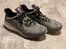 Adidas Alphabounce (US Men's Sz 10.5)