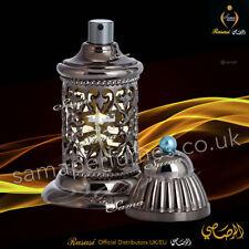Tagreed al Nagham Perfume Edp Unisex-redefine de lujo-por rasasi 100% Original