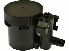 For 2011-2012 GMC Acadia Vapor Canister Vent Solenoid SMP 35323VR 3.6L V6