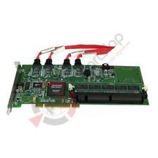 Promise FastTrak S150 SX4 SATA RAID Controller 4-Port HP PN 367864-001 mit Kabel