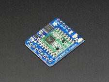 Adafruit RFM69HCW Packet Radio Breakout Dev Board 868/915 MHz - 900MHz Radio