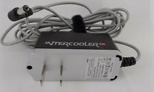 13.2V 0.48V Nyco Intercooler Ts Power Adapter Model Aspw02