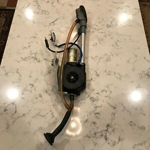 1990-1996 Nissan 300zx Power Antenna Assembly OEM