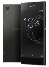 Sony Xperia XA1 G3121 Android 32GB  WIFI GPS NFC Unlocked 4G BLACK