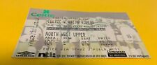 More details for celtic f.c - match tickets - home - league cup - raith rovers 05-09-2000