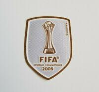Adidas UEFA Champions League Football Referee Jersey Referee