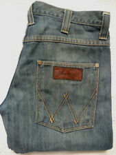 Wrangler High Bootcut Jeans for Men