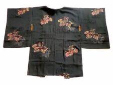 Collectible Japanese Kimonos 1900-Now