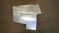 0652100-13 Cessna L-19 Cowling Assy Lower Lh (New Old Stock)