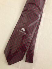 Cravatta sartoriale E. Marinella ORIGINAL - NEW!