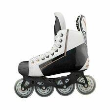 Verbero Cypress Senior Inline Hockey Skates Org. $219.99 Sz 4 4.5 5 6 11 11.5 12